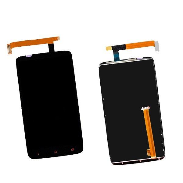 Thay màn hình HTC One plus X chất lượng, nhanh chóng