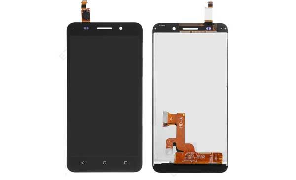 Thay màn hình Huawei Y625 chất lượng nhanh chóng