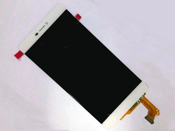 Thay màn hình Huawei Honor 4C (G Play mini/ CHM-U01) chất lượng nhanh chóng