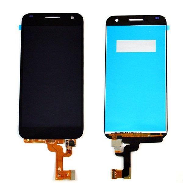 Thay màn hình Huawei Ascend G7 chất lượng, nhanh chóng