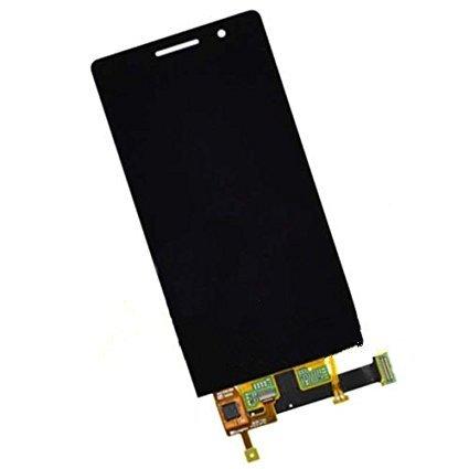 Thay màn hình Huawei Ascend P6 chất lượng, nhanh chóng