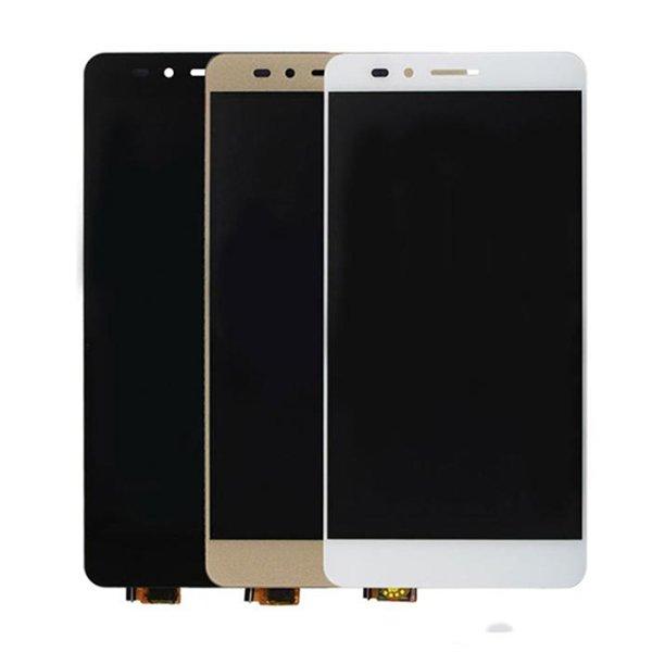 Thay màn hình Huawei GR5 Mini chất lượng, nhanh chóng