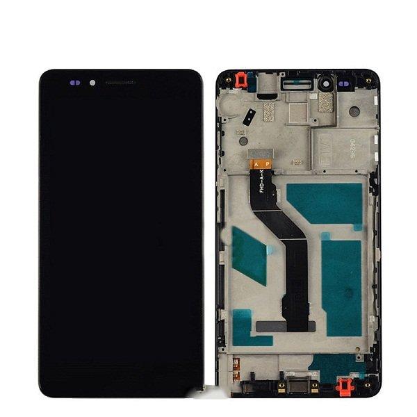 Thay màn hình Huawei GR5/Kii-L21 chất lượng, nhanh chóng