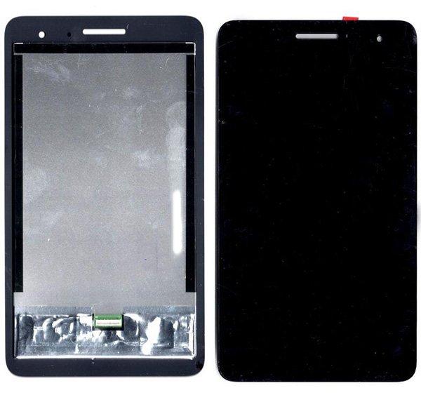 Thay màn hình Huawei MediaPad T1-701U chất lượng nhanh chóng