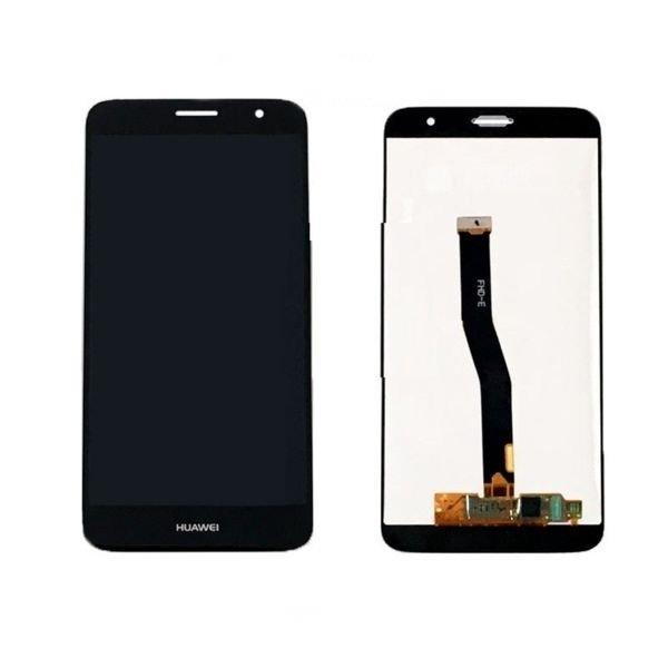 Thay màn hình Huawei Nova 2 chất lượng, nhanh chóng