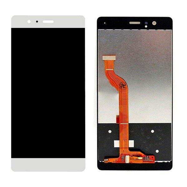 Thay màn hình Huawei P9 chất lượng nhanh chóng