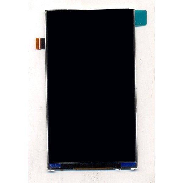 Thay màn hình Huawei Y541-U02 chất lượng, nhanh chóng
