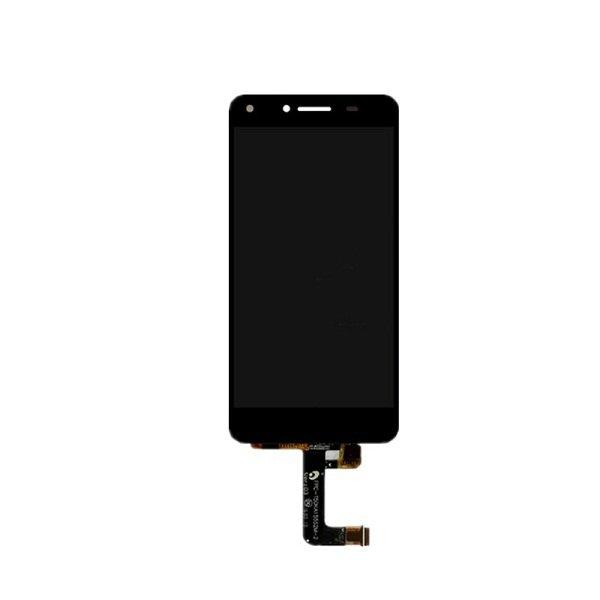 Thay màn hình Huawei Y5II-Y5-2- CUN-U29 chất lượng nhanh chóng