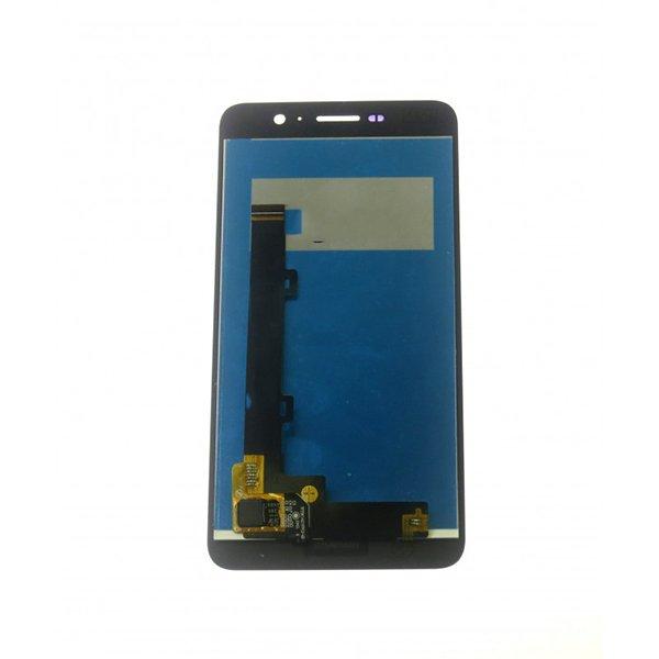 Thay màn hình Huawei Y6 Pro chất lượng nhanh chóng