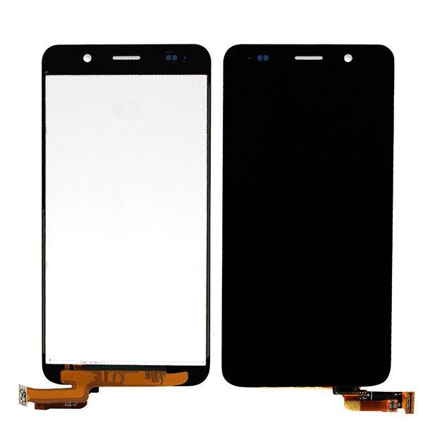 Thay màn hình Huawei Y6-SCL-U31 chất lượng nhanh chóng