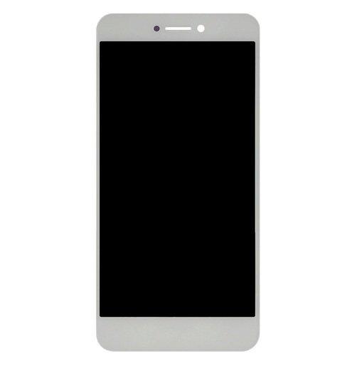 Thay màn hình Huawei Y7 chất lượng nhanh chóng