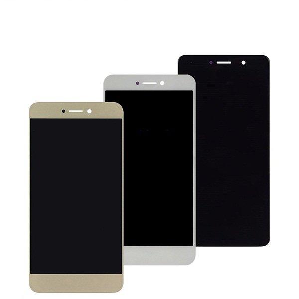 Thay màn hình Huawei Y7 Prime chất lượng nhanh chóng