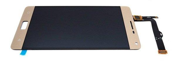 Thay màn hình Lenovo Vibe C1 chất lượng, nhanh chóng