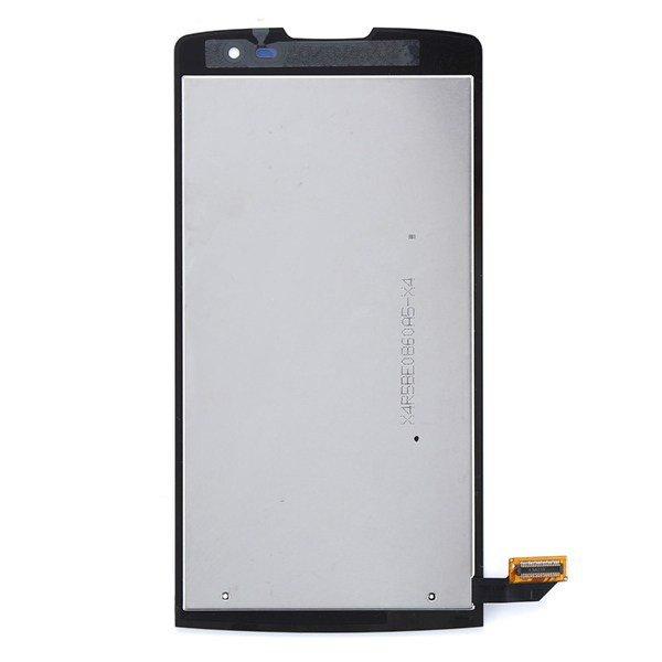 Thay màn hình Lenovo A2020 chất lượng, nhanh chóng