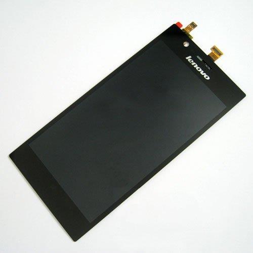 Thay màn hình Lenovo K900 chất lượng, nhanh chóng