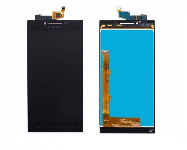 Thay màn hình Lenovo P70 chất lượng, nhanh chóng