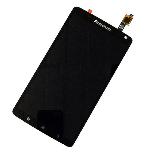 Thay màn hình Lenovo S930 chất lượng, nhanh chóng