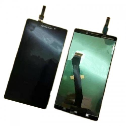 Thay màn hình Lenovo K910 chất lượng, nhanh chóng