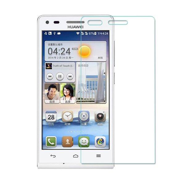 Thay mặt kính cảm ứng Huawei Ascend G6 chất lượng nhanh chóng