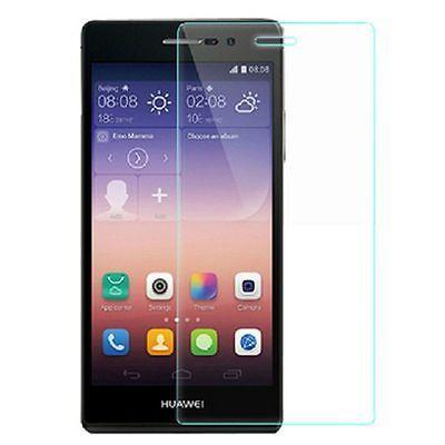 Thay mặt kính cảm ứng Huawei Ascend G730 chất lượng nhanh chóng