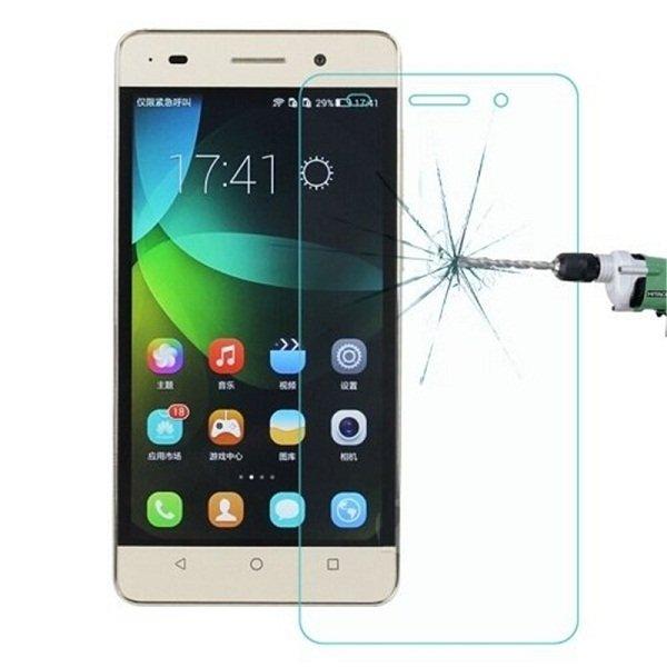 Thay mặt kính cảm ứng Huawei G Play Mini chất lượng nhanh chóng