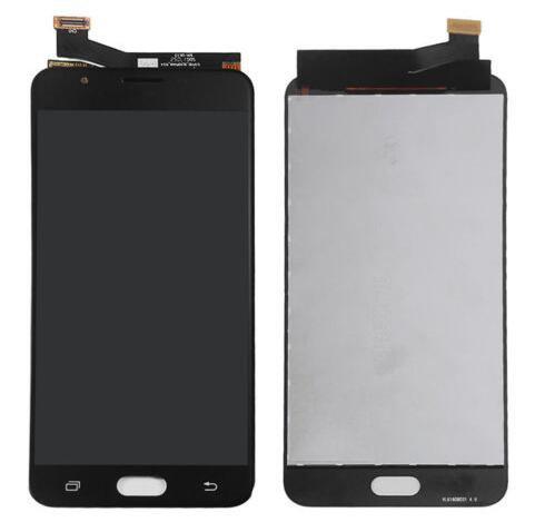 Thay mặt kính cảm ứng Huawei G610 chất lượng, nhanh chóng