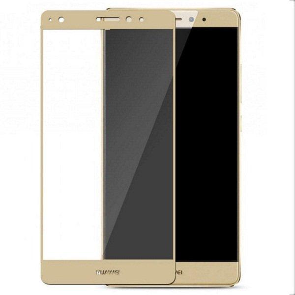 Thay mặt kính cảm ứng Huawei GR5 / Kii-L21 chất lượng nhanh chóng