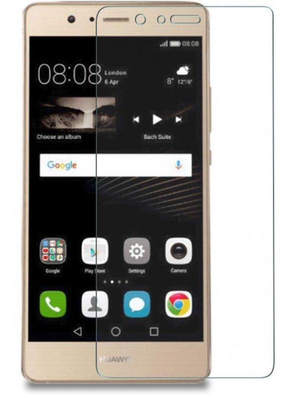 Thay mặt kính cảm ứng Huawei GR5 Mini chất lượng nhanh chóng