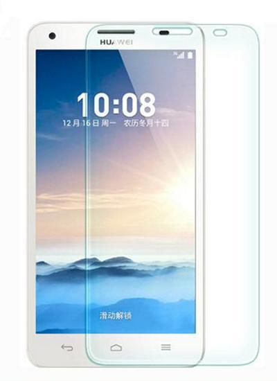 Thay mặt kính cảm ứng Huawei Honor 3X G750 chất lượng nhanh chóng