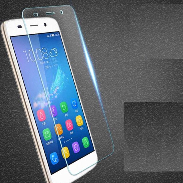 Thay mặt kính cảm ứng Huawei Honor 4A