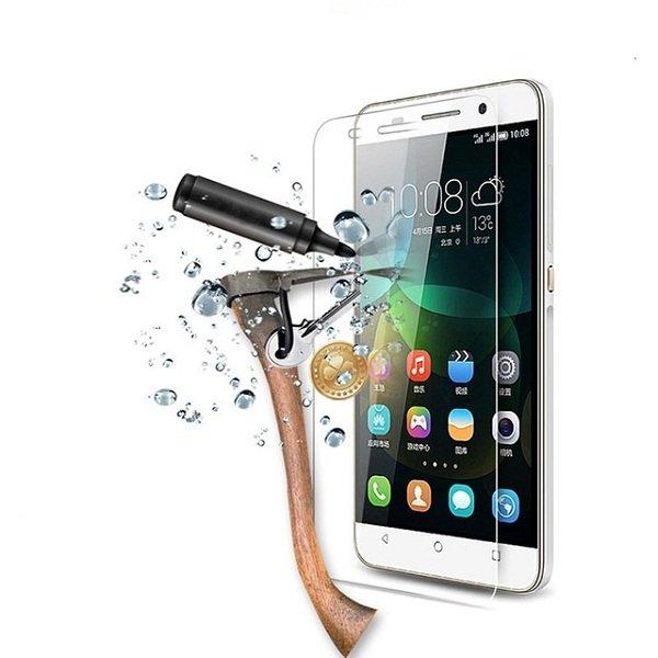 Thay mặt kính cảm ứng Huawei Honor 4C Gplay Mini/ CHM-U01 chất lượng nhanh chóng
