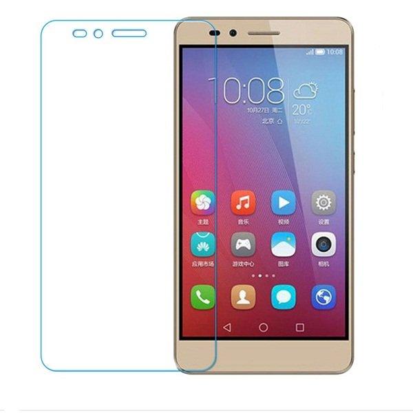 Thay mặt kính cảm ứng Huawei Honor 5C