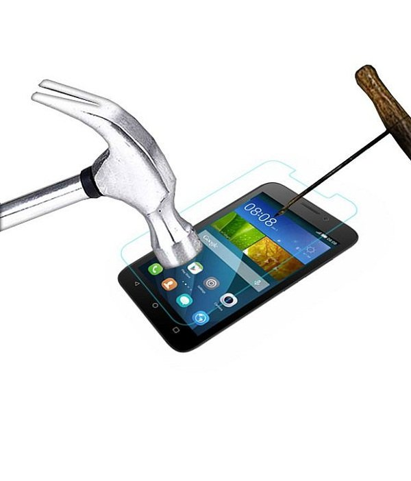 Thay mặt kính cảm ứng Huawei Honor Bee nhanh chóng