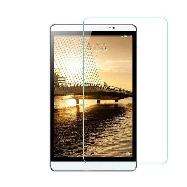 Thay mặt kính cảm ứng Huawei MediaPad T1 8.0 / S8-701U chất lượng nhanh chóng