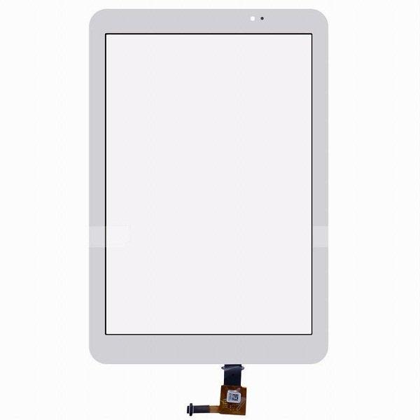Thay mặt kính cảm ứng Huawei MediaPad T1-A21L chất lượng, nhanh chóng