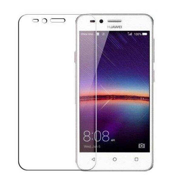 Thay mặt kính cảm ứng Huawei Y3II / Y3 2 / LUA-U22 chất lượng nhanh chóng