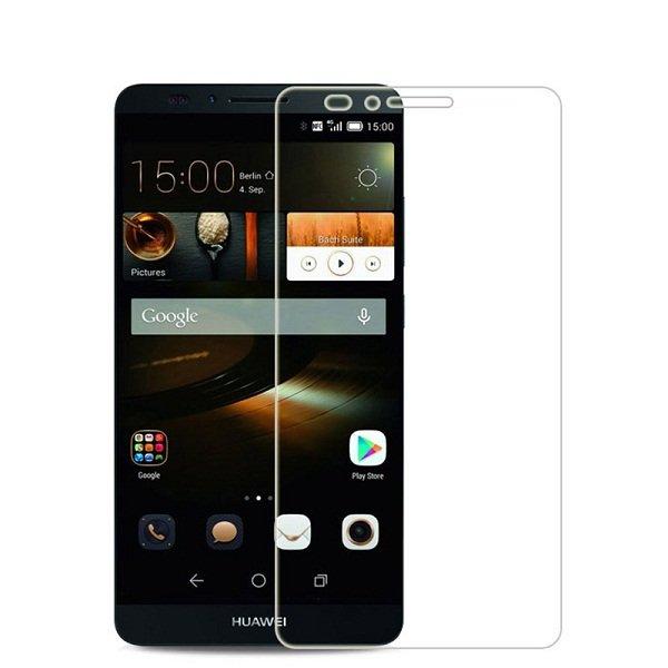 Thay mặt kính cảm ứng Huawei Y541 / U02 chất lượng nhanh chóng