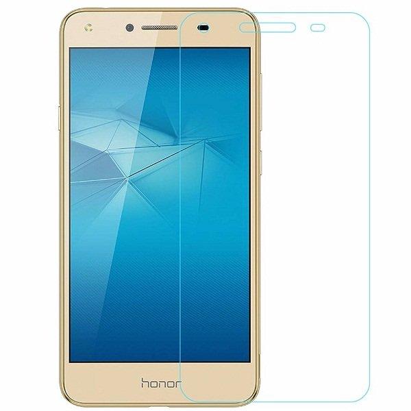Thay mặt kính cảm ứng Huawei Y5II CUN-U29 chất lượng nhanh chóng