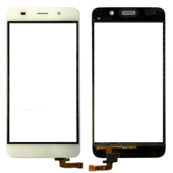 Thay mặt kính cảm ứng Huawei Y6-SCL-U31 chất lượng nhanh chóng