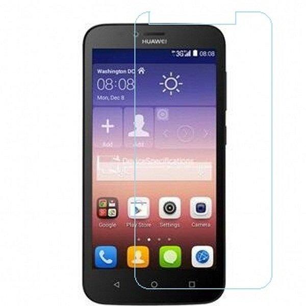 Thay mặt kính cảm ứng Huawei Y625 chất lượng nhanh chóng