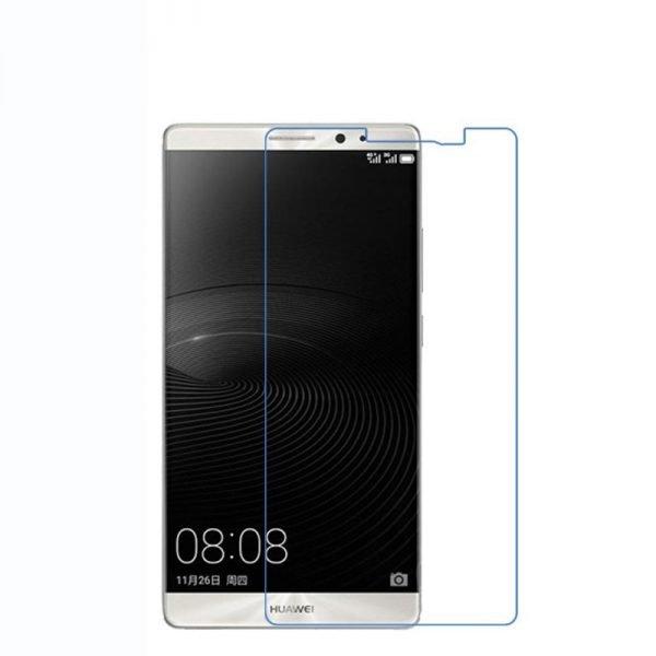 Thay mặt kính Huawei Ascend Mate 8 / NXT-TL00 chất lượng nhanh chóng