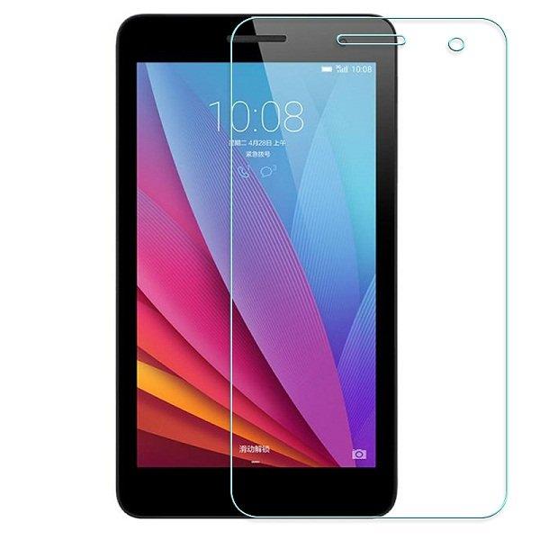 Thay mặt kính Huawei MediaPad T1-701U chất lượng nhanh chóng