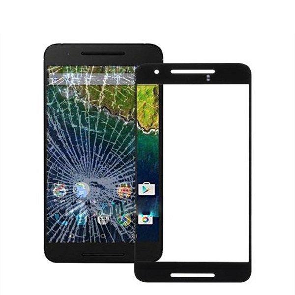 Thay mặt kính Huawei Nexus 6 chất lượng, nhanh chóng