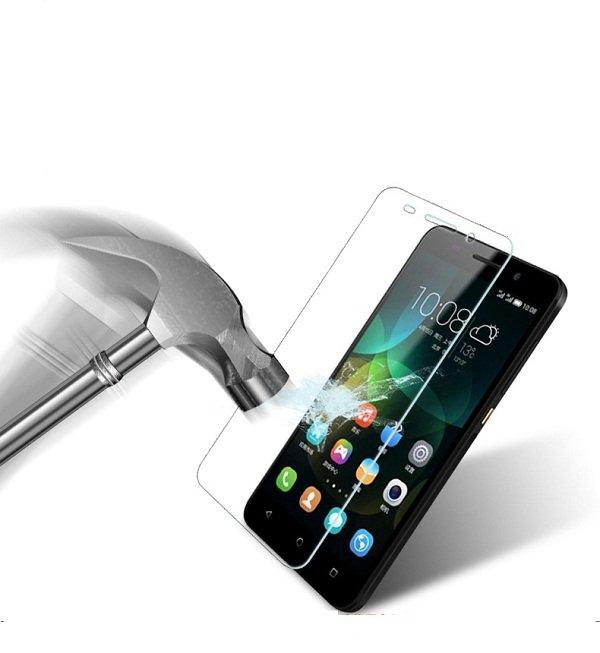 Thay mặt kính Huawei P8-GRA-L09 chất lượng nhanh chóng