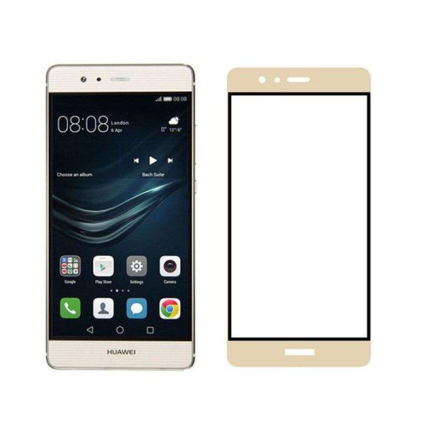 Thay mặt kính điện thoại Huawei P9 chất lượng nhanh chóng