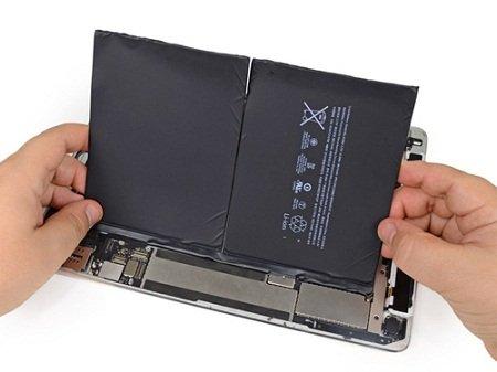 thay-pin-ipad-air-1