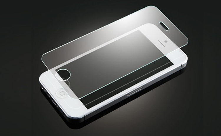 Tổng hợp các lỗi màn hình thường gặp ở iphone 6