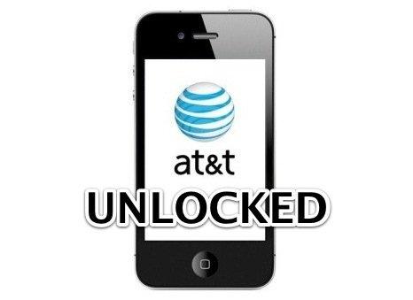 unlock-iphone-4s-att-bang-cach-mua-code