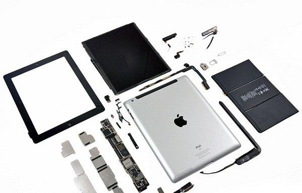 uu-nhuoc-diem-cua-cac-cach-be-khoa-icloud-iphone-ipad-1