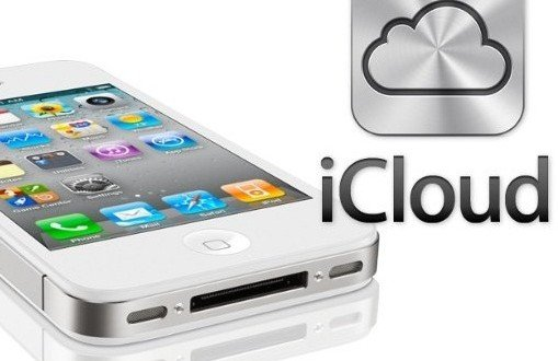 uu-nhuoc-diem-cua-cac-cach-be-khoa-icloud-iphone-ipad-2